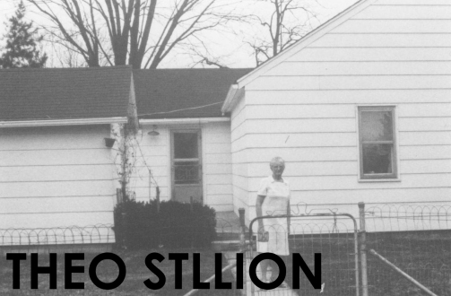 Click to learn more about Theo Stillion